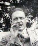 marina by ts eliot Marina by ts eliot what according to t s eliot, is 'dissociation of sensibility' what is his charge against milton and dryden in the essay on 'the.